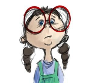nerdgirl