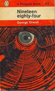1984-capa1