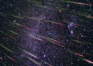 shuva-de-meteoros